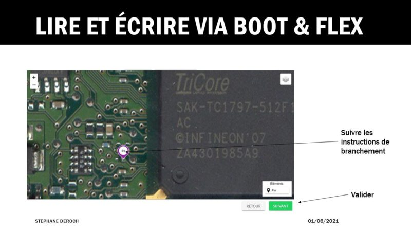 EDC17_LECTURE_BOOT